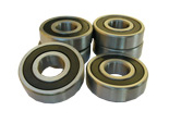 Kite Buggy Bearings