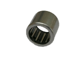 HF0406 Needle Roller Clutch Bearing - One Way