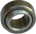 GEH-10ES GEH10ES Spherical Plain Bearing - 10x22x12mm