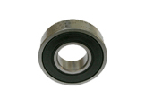6000-2RS 6000RS SKF Bearing - 10x26x8mm